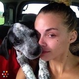 Dog Walker, Pet Sitter in Midland