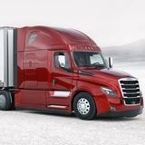 Jeep Transport, a leader in the Midwest trucking industry is expanding and is looking to hire new Drivers & Owners.