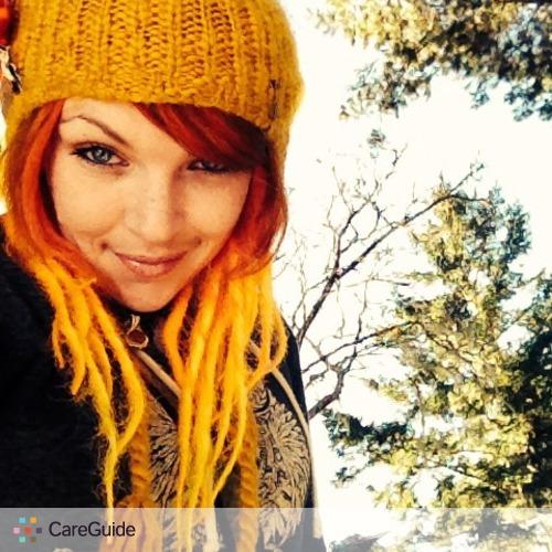 Photographer Provider Andrea Brewer's Profile Picture