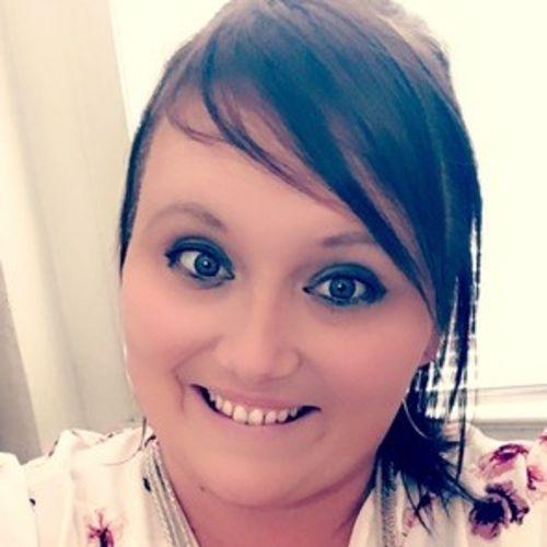 Housekeeper Provider Natasha V's Profile Picture