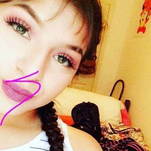 Housekeeper Provider Esmeralda L's Profile Picture