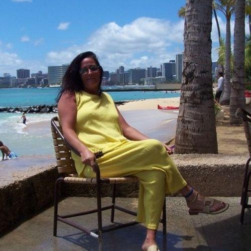 House Sitter Provider Lynne Brillante's Profile Picture