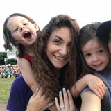 Part-Time Babysitter Available for Child Care in Gloucester