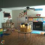 Daycare Provider in Killeen