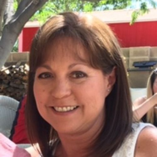 House Sitter Provider Helen B's Profile Picture