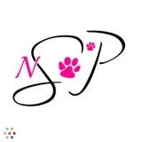 Avid animal lover- Nikki Sweet Paws- Personal Dog Walker