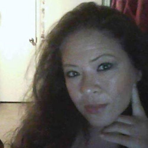 Child Care Provider Yvonne Heflin's Profile Picture