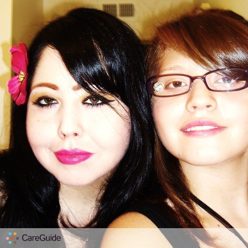 Child Care Provider Melinda M's Profile Picture
