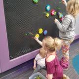 Babysitter, Daycare Provider in Greenwood