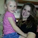 Babysitter, Daycare Provider, Nanny in Lubbock