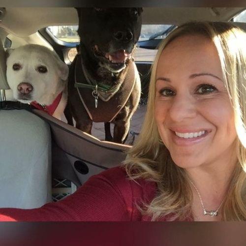 Pet Care Provider Valerie Stelloh Gallery Image 2