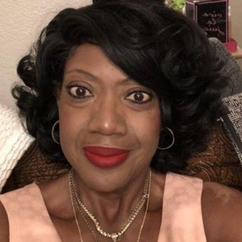 Child Care Provider Lynda Loach's Profile Picture