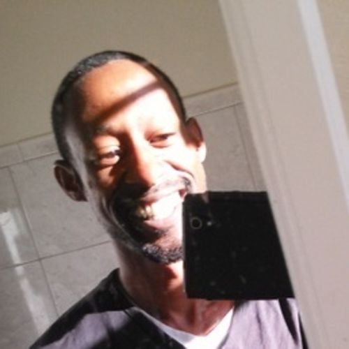 Housekeeper Provider Jamil Miller's Profile Picture