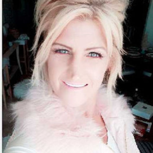 House Sitter Provider Leta B's Profile Picture