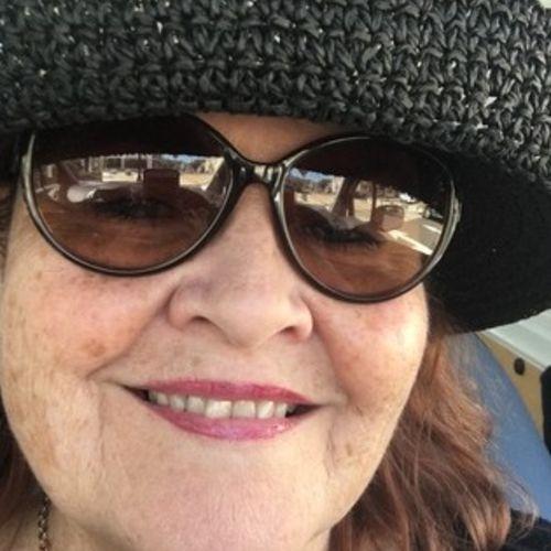 House Sitter Provider Cheri P's Profile Picture