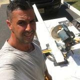 Upgrade Home Improvement Remodeling Llc