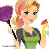 Housekeeper in Vancouver