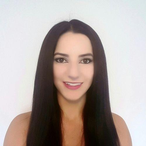 Canadian Nanny Provider Brianna A's Profile Picture