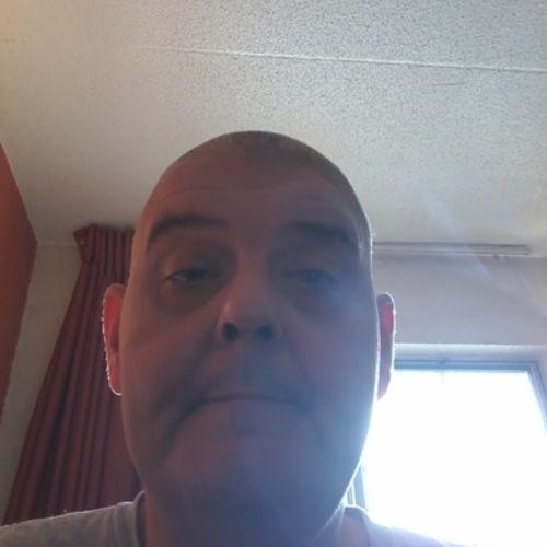 Pet Care Provider William M's Profile Picture