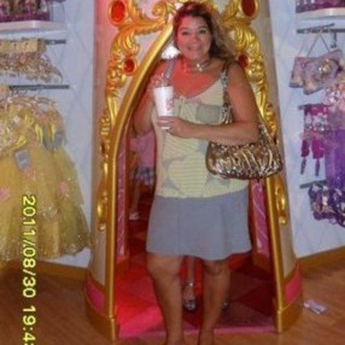 Child Care Provider Lisa Decicco's Profile Picture