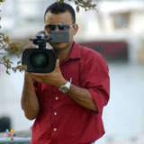 Videographer in Chicago