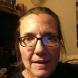 Linda McDonald Consistent House Keeper for Your Home