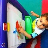 Babysitter, Daycare Provider in Hilliard