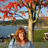 Nanny, Pet Care, Swimming Supervision, Homework Supervision in Powell River