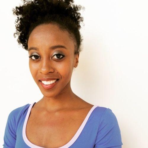 Child Care Provider Harmony J's Profile Picture