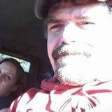 Handyman in Grants Pass