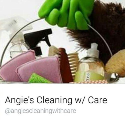 Housekeeper Provider Angela Boggs Gallery Image 1