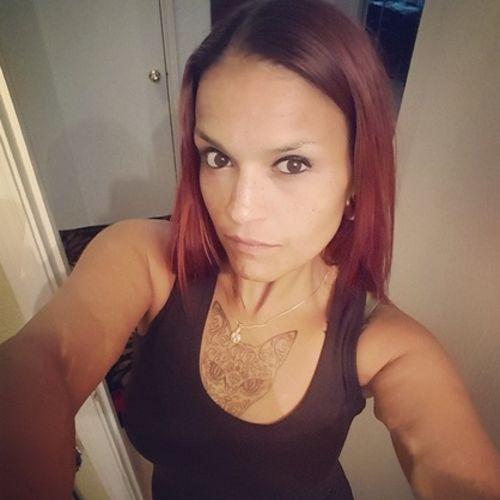 Housekeeper Provider Janine E's Profile Picture