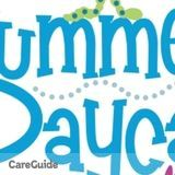 Summer Day Care Affordable In Hurlock MD