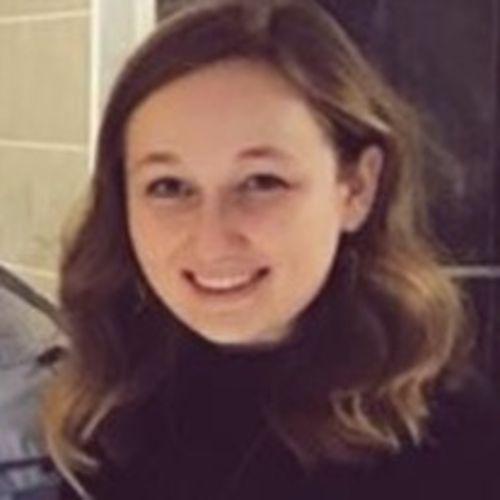 Child Care Provider Anna S's Profile Picture