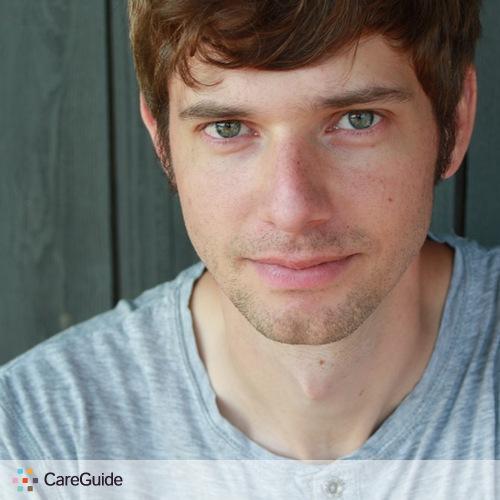 Videographer Provider Bobby C's Profile Picture