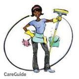 Housekeeper, House Sitter in Los Angeles