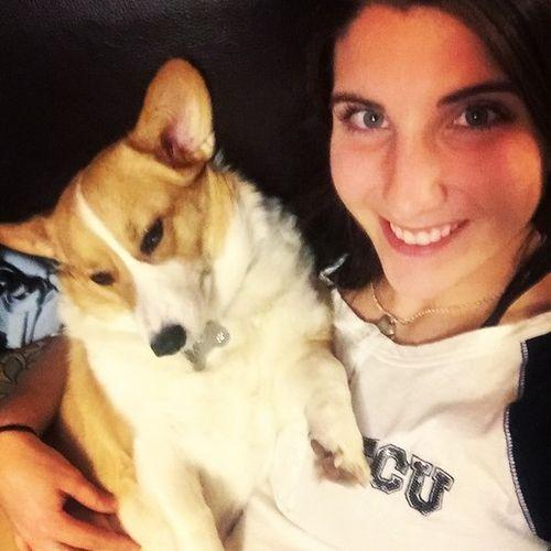 Pet Care Provider Kristi Allain's Profile Picture