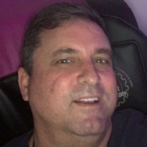 Housekeeper Job Wayne B's Profile Picture