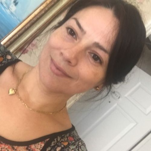 Housekeeper Provider Alva V's Profile Picture