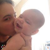 Babysitter, Daycare Provider in Texarkana