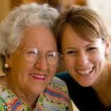 Elderly Health Care Provider
