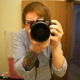Wedding/ Event videographer