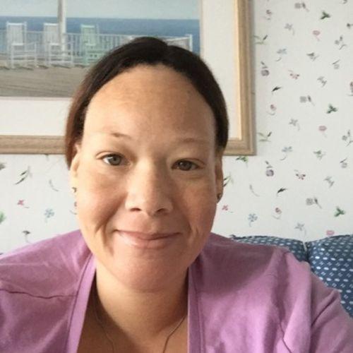Elder Care Provider Delicate Touch Companions N's Profile Picture