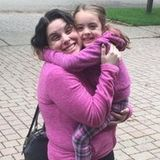 Nanny, Pet Care, Swimming Supervision, Homework Supervision in Kitchener