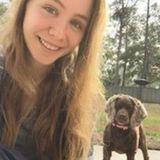 Seeking Beaufort pet sitting jobs. Love all animals!