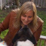 Dog Walker, Pet Sitter in Schomberg