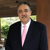Guillermo A