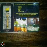 Excellent painting for affordable price