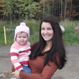 Babysitter, Daycare Provider in Shediac