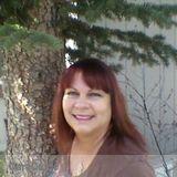 Housekeeper, House Sitter in Big Bear Lake